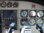 Co-Pilot Panel